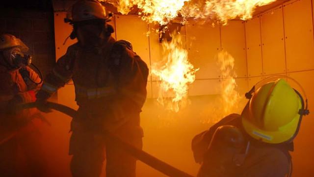 Ryan-Pennington-Firefighter-Fitness-Function-Fantasty.jpg