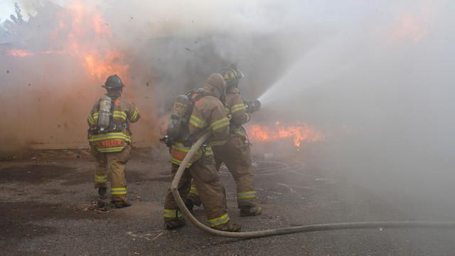 St-Paul-Garage-Fire-Firehouse-Magazine-3.jpg