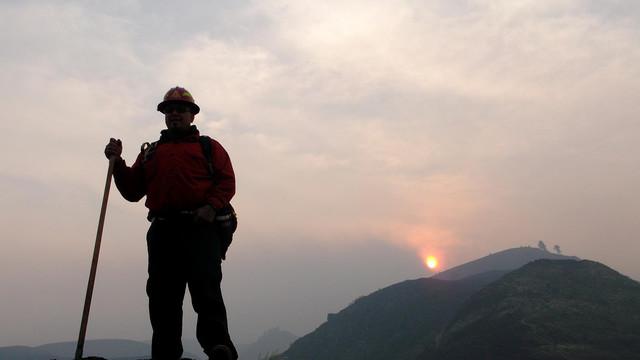 wildfirescoolweather2.jpeg