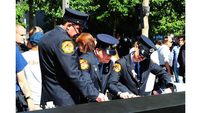 WTCMemorial2012.jpg