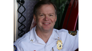 Brian Stoothoff