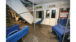 CDP Offers New Subway Training Module