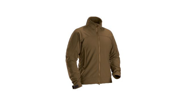 511-jacket2_10798643.jpg