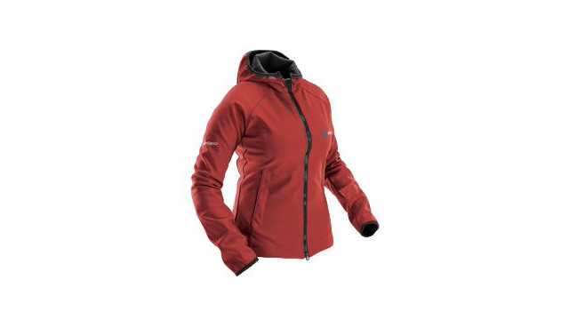 511-jacket_10798642.jpg