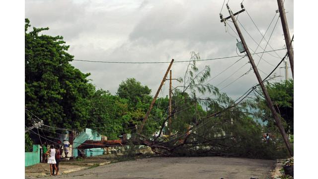 HurricaneSandy.jpg_10820413.jpg