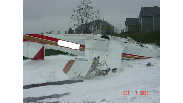 aircraft-11-12-aa12_10811238.psd