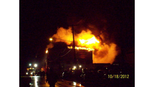 bear-lake-pallet-factory-fire-2.png