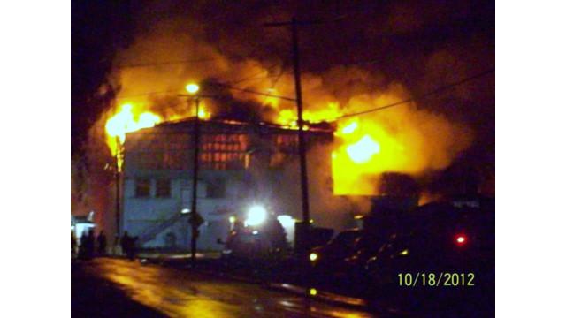 bear-lake-pallet-factory-fire-3.png