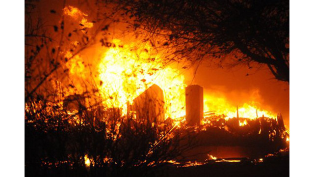 bucyrusfire2.jpg
