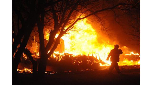 bucyrusfire.jpg