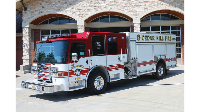 cedar-hill-fire-truck_10799222.psd