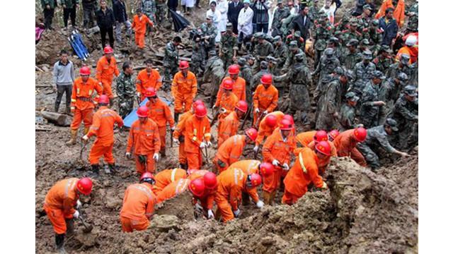 chinalandslide.jpg