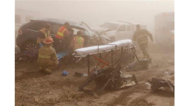duststorm3.jpg