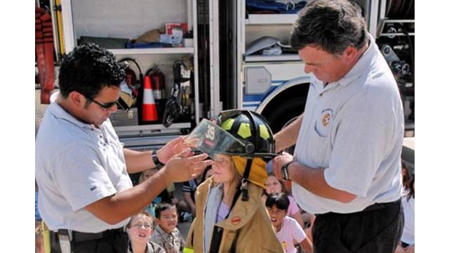 fire-prevention-week-ellman_10811656.psd