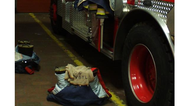 firehouse-drill-91-fire-statio_10817322.psd
