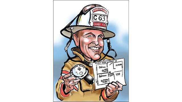 Fireman-Troy-OFMA.jpg