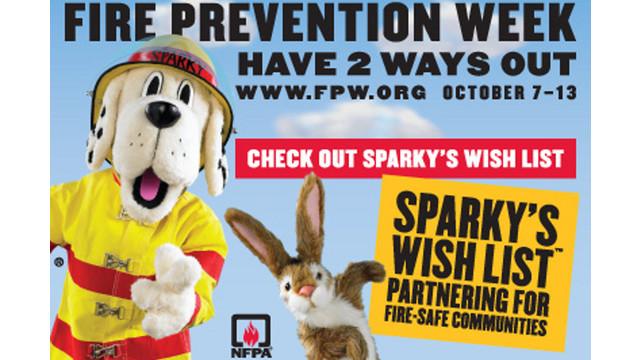 firepreventionweek2012.jpg