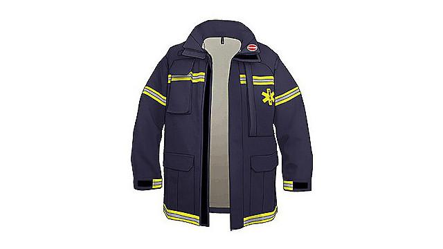 firestore-ems-coat_10822995.jpg