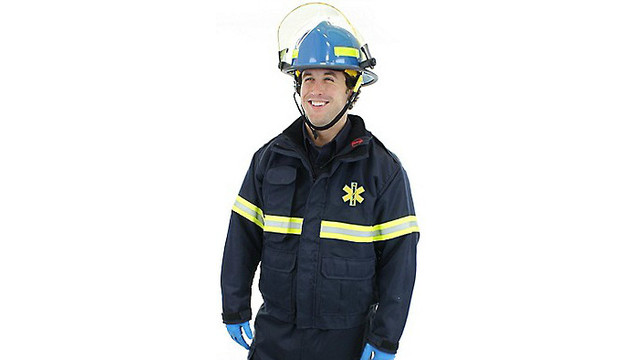 firestore-ems-jacket_10822996.jpg