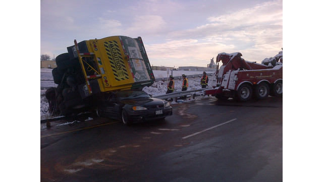greely-colo-rollover-crash-firehouse-2.png