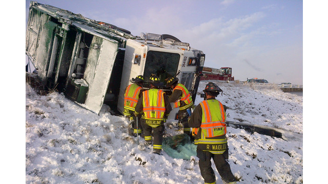 greely-colo-rollover-crash-firehouse-5.png
