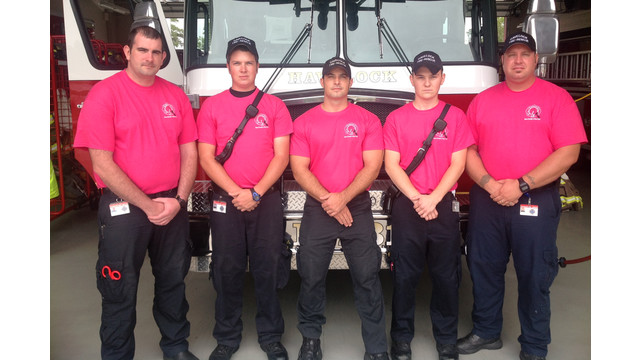 havelock-fire-breast-cancer-awareness.jpg