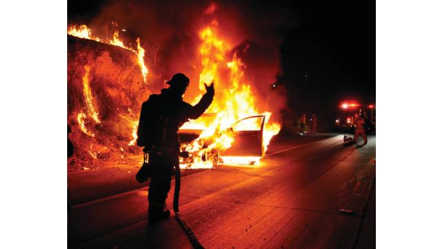 hotshots-12-12-auto-fire--nb-5_10818737.psd