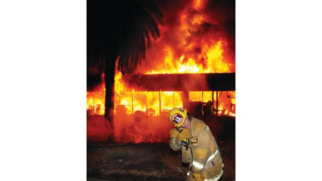 hotshots-12-12-com-1_10818735.psd