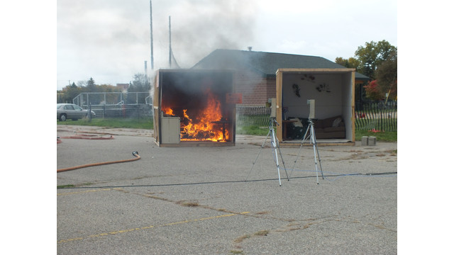 Lansing-Michigan-fire-prevention-Open-house-burn-cell.JPG