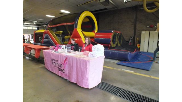 lansing-michigan-fire-prevention-open-house-2.JPG
