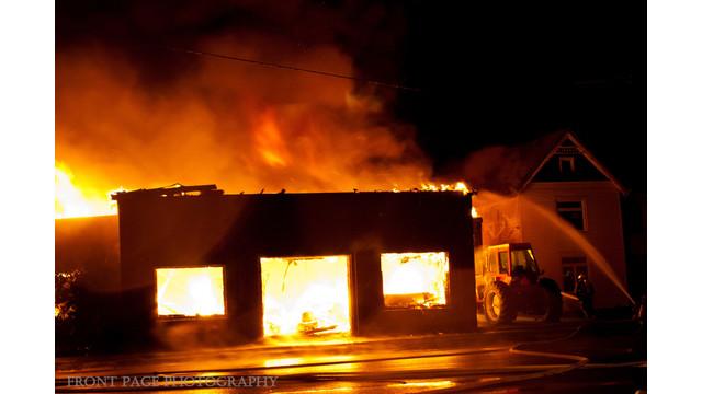 Maris-Technical-building-fire-1.png