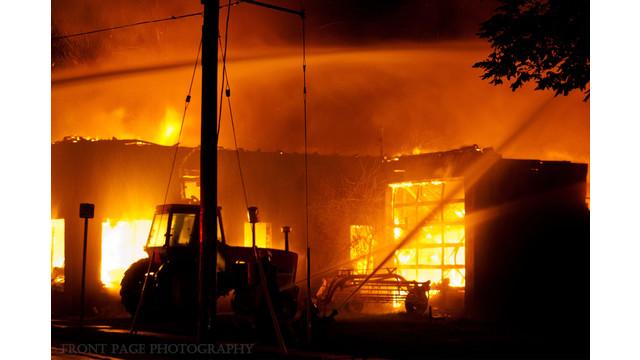 Maris-Technical-building-fire-3.png