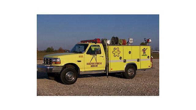 milton-ford-rescue-unit.png