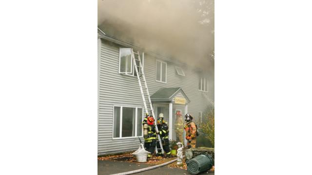Phillipston-Mass-House-Fire-5.jpg