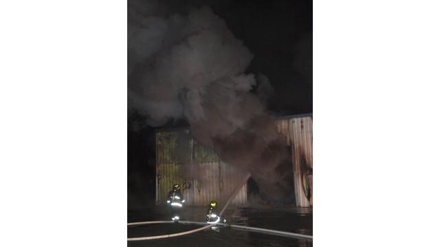 piqua-miami-valley-polishing-fire-1.jpg