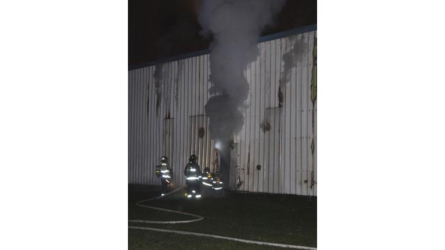 piqua-miami-valley-polishing-fire-2.jpg