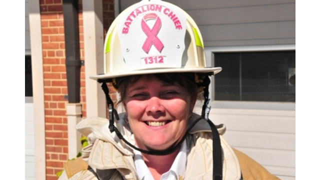 prince-georges-county-fire-breast-cancer-awareness2.jpg