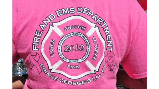 prince-georges-county-fire-breast-cancer-awareness4.jpg