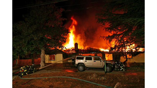 san-jose-house-fire-firehouse-8.png