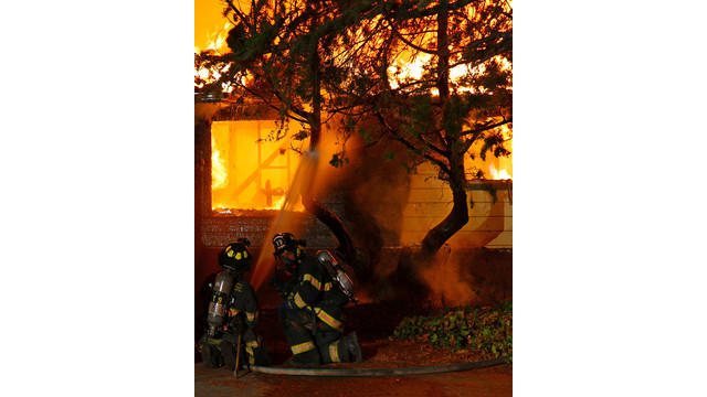 san-jose-house-fire-firehouse-2.png