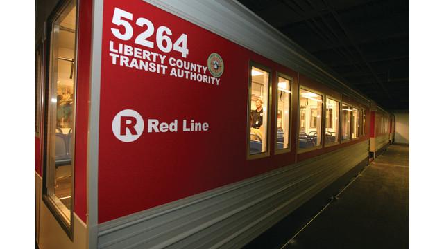 subway-training-cdp-1_10798804.psd