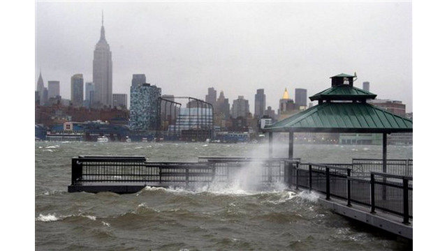 superstormsandy6.jpg
