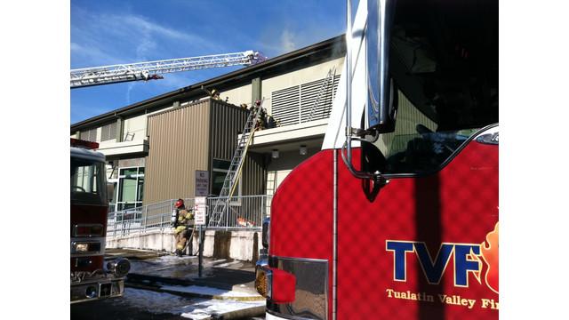 west-linn-high-school-fire-10.jpg
