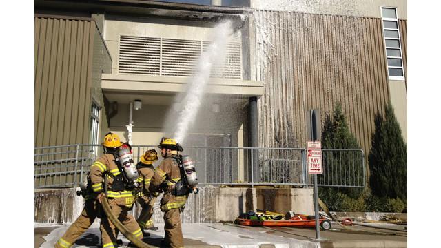 west-linn-high-school-fire-1.jpg
