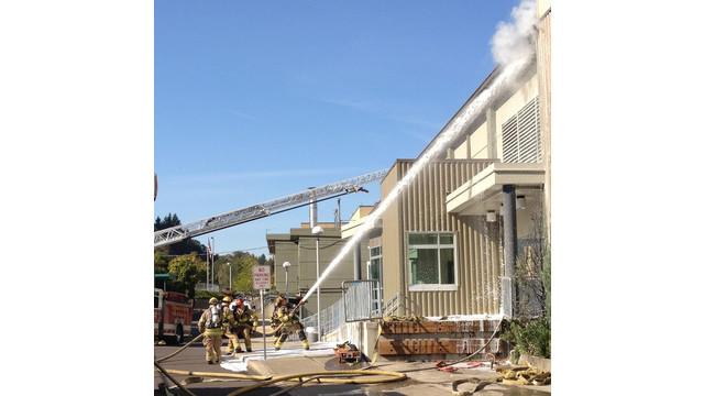 west-linn-high-school-fire-2.jpg
