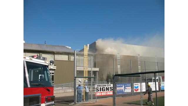 west-linn-high-school-fire-3.jpg