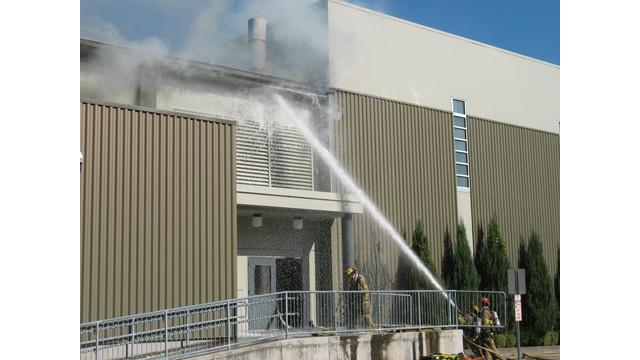 west-linn-high-school-fire-4.jpg
