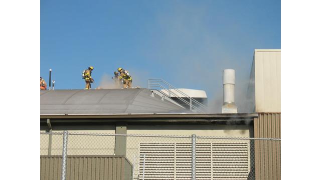 west-linn-high-school-fire-5.jpg
