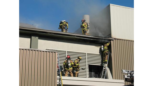 west-linn-high-school-fire-6.jpg