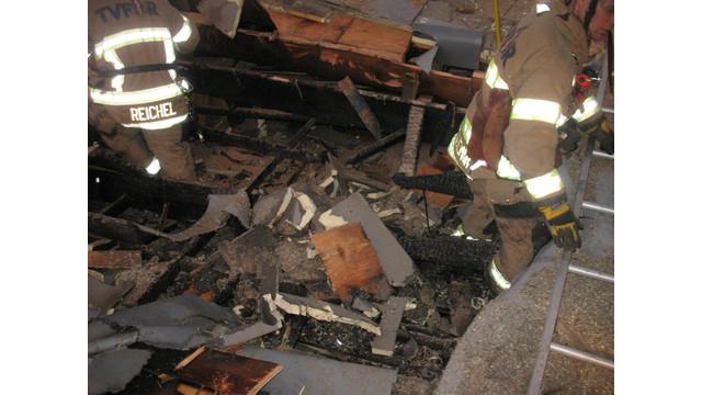 west-linn-high-school-fire-9.jpg